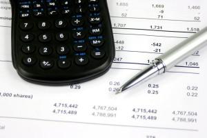 Accountant Beverwijk
